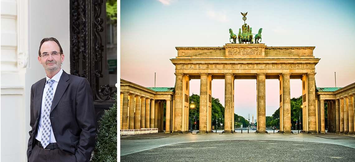 blickstein_berlin_1